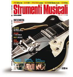 strum music cover n5 2015